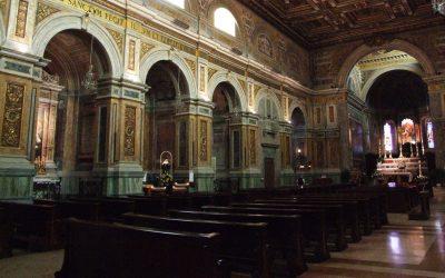 Visitare Bari le maggiori attrazioni turistiche e come arrivare.