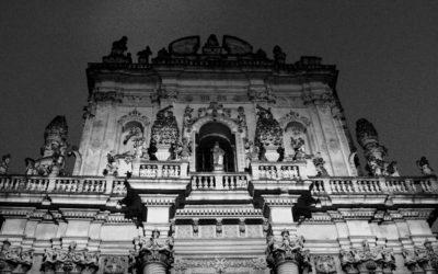 Lecce: le sue meraviglie da scoprire e visitare