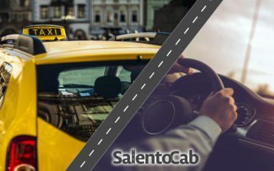 Ncc noleggio con conducente e taxi, quali sono le differenze