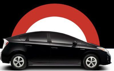 Uber pop cos'è e perché è stato bloccato in italia